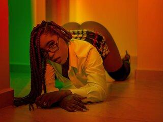 MelanyDavishy private cam