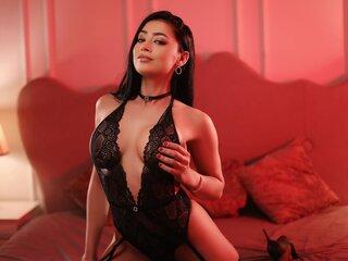 MelissaMathew sex naked
