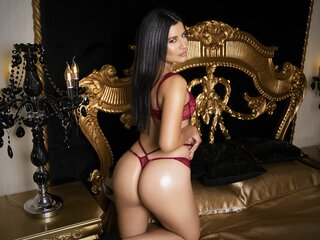 MelodyJons videos camshow