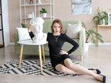 MirandaConor livejasmin.com pics