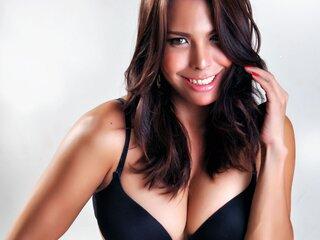 MissVictoria69 nude webcam