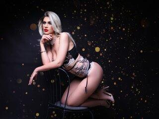 NadiaGriffin porn livejasmine