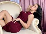 NastiaDevis show sex
