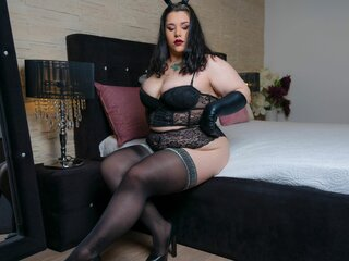 NatashaGrimm videos adult