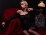 NatashaRogers camshow jasmine