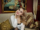 NicoleBraun photos videos