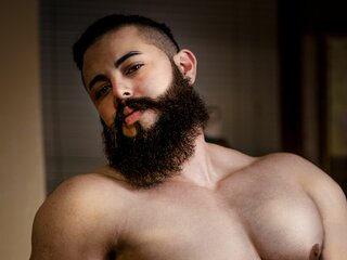 nymuscleboy livejasmin live