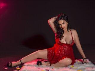 OliviaYork jasmine recorded