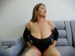 PamelaMichelson camshow toy