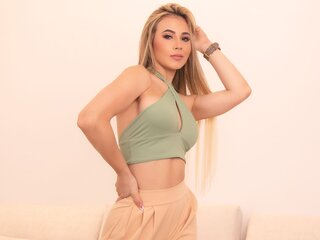PaulinaVelez show sex