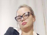 RebeccaDarling amateur livejasmin.com