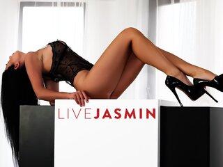 ReynaAmes jasmine videos