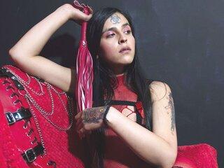 RosarioThompson livejasmine webcam