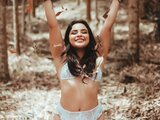 SabrinaCohen nude shows