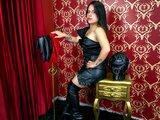SamantaWarner pictures jasminlive