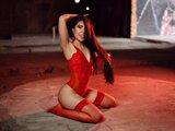 SamanthaHarvey anal livejasmin.com