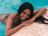 SamaraHunt jasmin adult