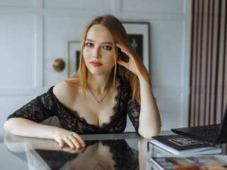 SaraBoutelle cam nude