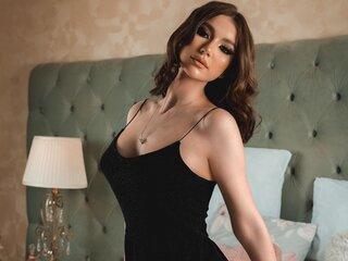 SarahMisons pussy jasmine