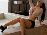 SarahStanley pictures xxx