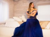 SophiaBogdanovna livejasmin.com naked