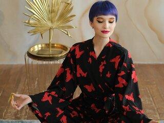 SusanWelch xxx livejasmin.com