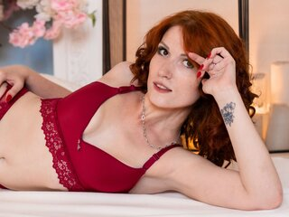 TessaWalters sex porn