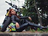 VictoriaMasons livejasmin.com livejasmin