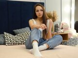 VictoriaRevel online cam