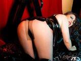 WandaSilva livejasmin.com online