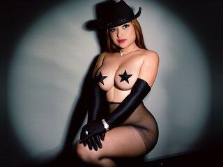 WhitneyAssor online webcam