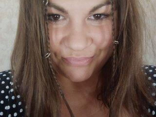 ZenaPalmer pussy video