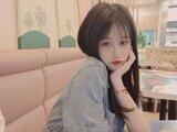 ZhouQi videos livejasmin